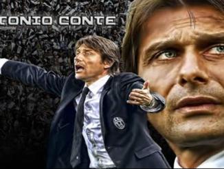 Antonio Conte Tidak Mau Mengulangi Peristiwa Mourinho
