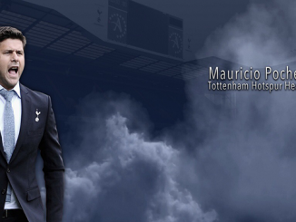 Pochettino Minta Conte Untuk Hormati Tottenham Hotspur