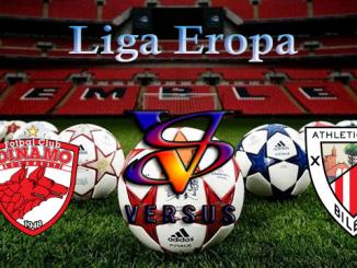Prediksi Bola Akurat Dinamo Bucuresti vs Athletic Bilbao
