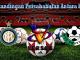 Prediksi Bola Jitu Inter Milan VS Wattens