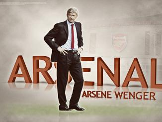 Arsene Wenger Berharap Alexis Sanchez Akan Bertahan