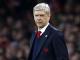 Piala Liga Dinilai Kurang Bermanfaat Bagi Klub, Wenger Tidak Setuju