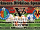 Prediksi Bola Bet Getafe VS Villarreal