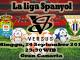 Prediksi Bola Net Las Palmas vs Leganes