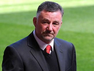 Liverpool Diminta Jangan Sampai Lengah Hadapi Man United