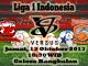 Prediksi Jitu Madura United VS Borneo