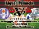 Prediksi Jitu Toulouse VS Amiens