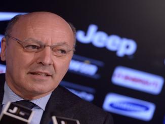 Juventus Berminat Datangkan Emre Can dan Leon Goretzka