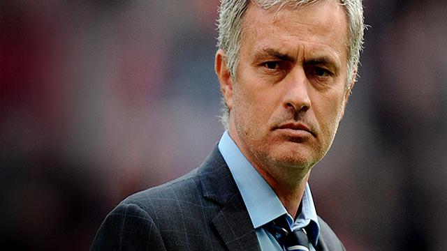 Kembali Dari Cedera, Mourinho Tidak Jadikan Ibrahimovic Starter