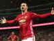 Kondidi Membaik Ibrahimovic, Pogba, Dan Rojo Siap Lawan Newcastle