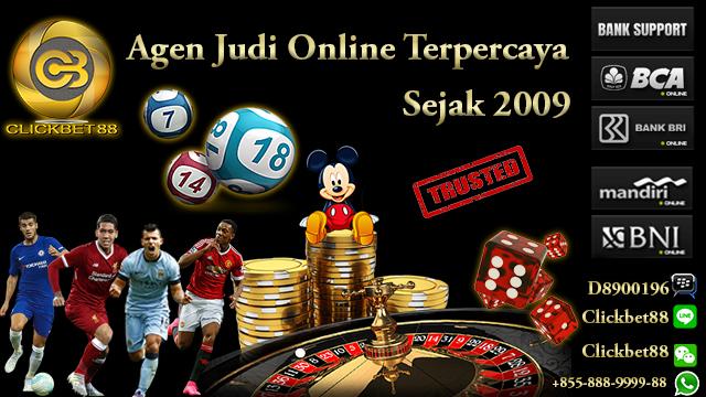 Judi Online