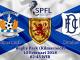 Prediksi Skor Jitu Kilmarnock vs Dundee