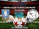 Prediksi Skor Jitu Sheffield Wednesday vs Derby County