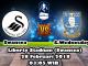 Prediksi Skor Akurat Swansea City vs Sheffield Wednesday
