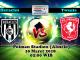 Prediksi Bola Terbaik Heracles vs Twente
