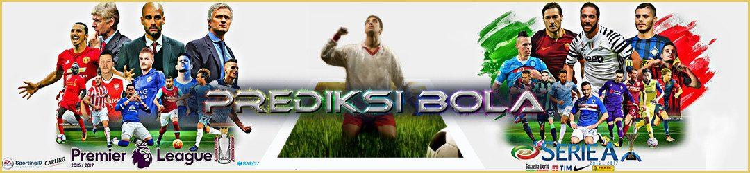 Berita Bola Terkini | Prediksi Bola Jitu | Hasil Skor | Jadwal Pertandingan Bola