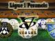 Prediksi Mix Parlay Udinese VS Frosinone