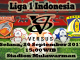 Prediksi Bola Akurat Borneo VS Persiba Balikpapan