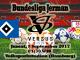 Prediksi Bola Gratis Hamburger SV VS RB Leipzig