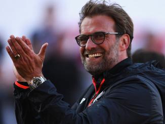 Liverpool harus Pertahankan Para Pemain Bintangnya