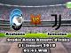 Prediksi Bola Atalanta vs Juventus