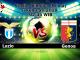 Prediksi Bola Jitu Lazio vs Genoa