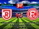 Prediksi Skor Akurat Jahn Regensburg vs Fortuna Dusseldorf