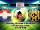Prediksi Bola Jitu Willem II vs Roda JC