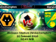 Prediksi Skor Bola Wolverhampton Wanderers vs Norwich City